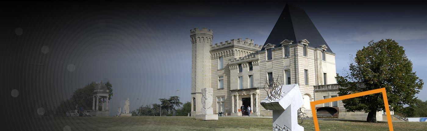 Découvrez la formation professionnelle d'acteur dans notre école de théâtre à Bordeaux.