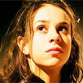Stage Acteur de Théâtre et Cinéma