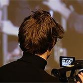Stage de Cinéma de l'école d'Acteur