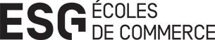 ESG Ecoles de commerce