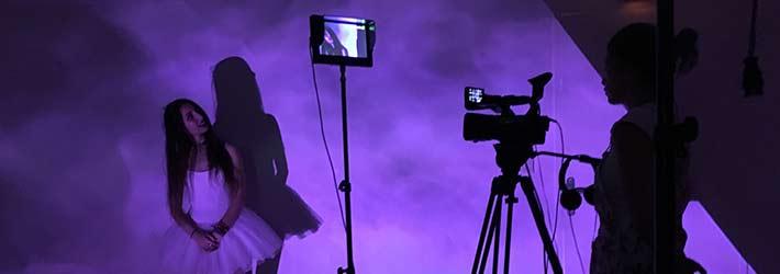 Short film festival au Cours Florent Bruxelles