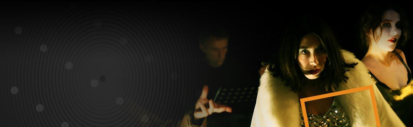 Cours Florent Schauspiel auf Deutsch, la formation de théâtre en allemand