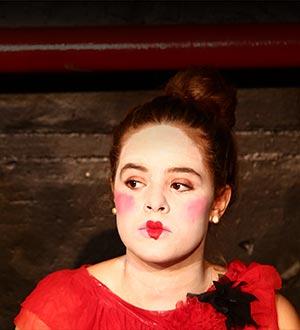 Les cours de théâtre pour ados du Cours Florent Jeunesse